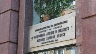 Председателят на КЗЛД: Със сигурност ще има санкция за НАП и тя няма да е малка