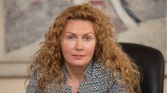 Заместник-министър Деница Николова ще посети Бургас