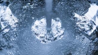 Американски учени получиха за пръв път в света течен магнит