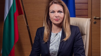 Зам.-министър Василева ще открие информационни дни по Програма за морско дело и рибарство 2014-2020 г. в Поморие