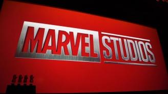 """""""Марвел"""" с вълнуващи новини"""