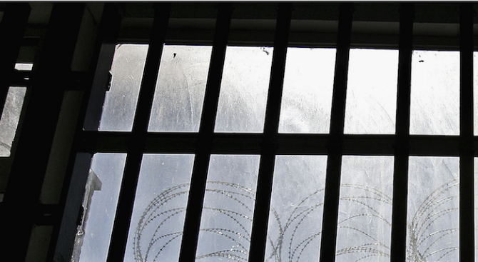 Осем от общо 18-те обвинени от Специализираната прокуратура за участие