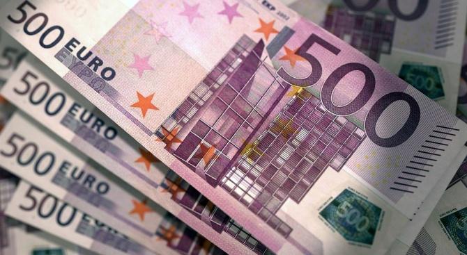 Новото гръцко консервативно правителство заяви, че ще поиска от кредиторите