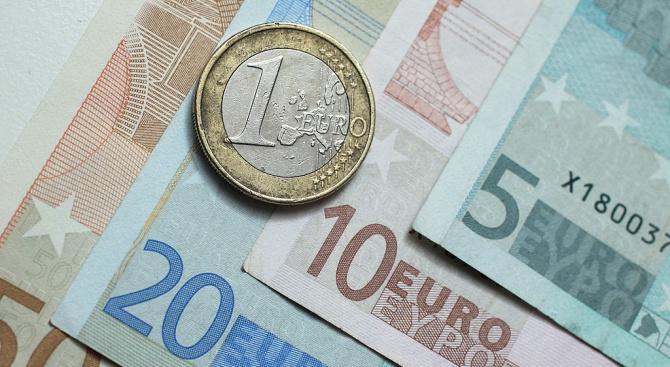 10 млн. евро ще бъдат инвестирани в пограничния регион между България и Турция