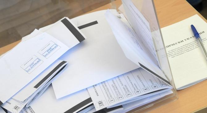 Три месеца преди местните избори все повече имена се спрягат