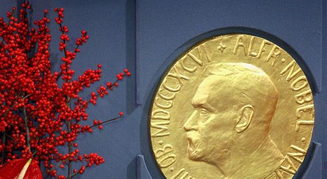 На 88-годишна възраст почина носителят на Нобеловата награда за физика