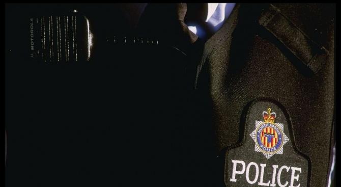 Румънец, задържан за отвличане на 15-годишно момиче в град Каракал,