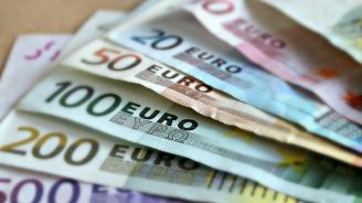 ЕК подготвя пакет с финансова помощ за Ирландия