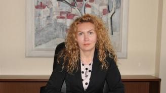 Зам.-министър Деница Николова ще посети Бургас
