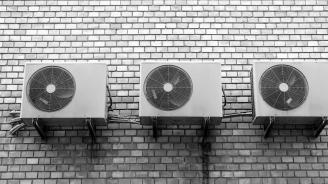 Вижте полезни съвети как да използваме правилно климатика
