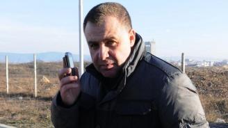 """Мирослав Найденов за рокадите в ДФ """"Земеделие"""": Диалогът с ЕК смятам, че ще се успокои"""