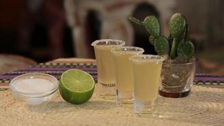 Петима загинали при нападение на бар в Акапулко