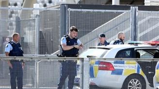 Нова Зеландия затяга контрола върху оръжията