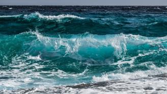 Тяло на удавник изплува край Варна