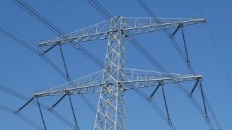 Енергийната борса затворипри средна цена 115.66 леваза мегаватчас