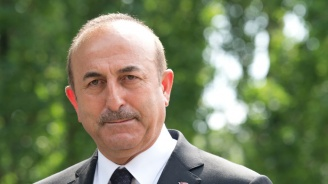 Турция заплаши с ответни стъпки при налагане на санкции от САЩ