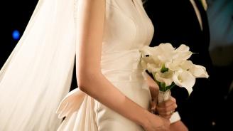 Мигрант държа в плен жена повече от 20 дни, за да я принуди да се оженят