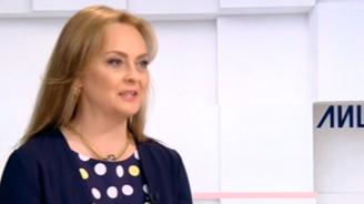 Полина Карастоянова: Крайно време е да решим каква туристическа дестинация искаме да бъдем
