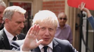 Утре Великобритания ще има нов министър-председател