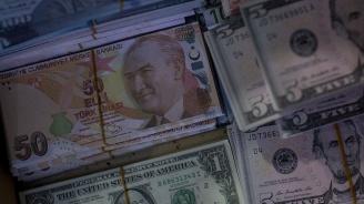 Полицията в Истанбул откри над 270 млн. фалшиви щатски долара