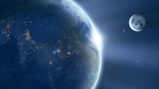 Китай, Русия и ЕС разработват план за създаване на станция на Луната