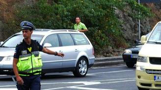 АПИ с важно съобщение за шофьорите