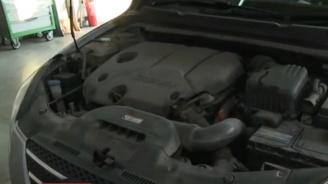 Подготвят драстични промени при първоначална регистрация на коли