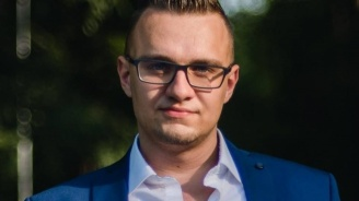 Прокуратурата потвърди: Кристиян Б. е извършил хакерската атака срещу НАП