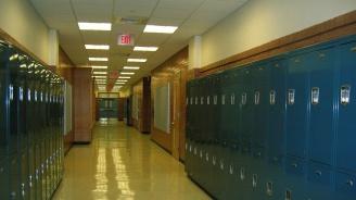 Днес обявяват незаетите места в гимназиите