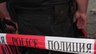 Откриха тялото на мъж в напоителен канал на пазарджишко село