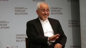 Иран: Не искаме конфронтация с вероятния бъдещ британски премиер