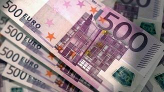 Гърция ще поиска от кредиторите си облекчаване на фискалните цели