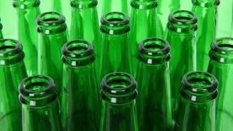Общината в Берковица призова гражданите да събират боклука разделно