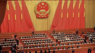 Китай към САЩ: Махнете своите мръсни ръце от Хонконг