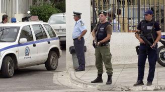 Откриха тялото на френски турист в хотелската му стая в Крит