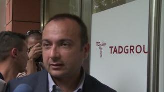 Адвокатът на Кристиян Бойков: Фирмата няма достъп до паролите му