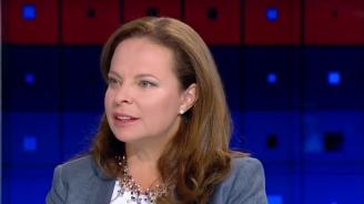 Таня Андреева: В новия здравен модел има повече бизнес