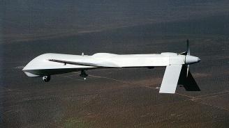 САЩсвалили и втори ирански дрон?