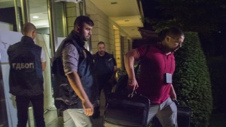 Адвокатът на Кристиян Бойков: Прокуратурата прави волни изявления