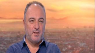 Антон Станков: Категорично изборът на главен прокурор е политически