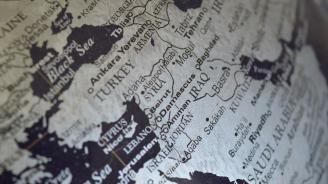 Ирак изплати нов транш репарации на Кувейт заради нахлуването си в страната преди близо 30 години