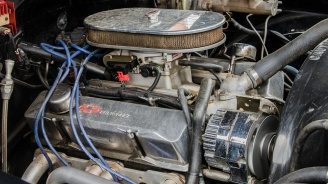 """80% от автосервизите са в """"сивия"""" сектор, предлагат услуги със съмнително качество"""
