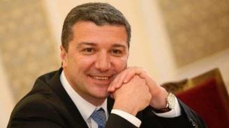 БСП: Основната цел на ГЕРБ е служебна победа на местните избори