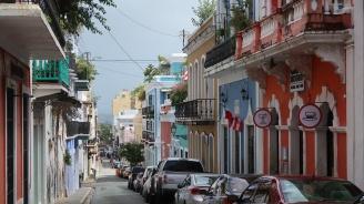 Губернаторът на Пуерто Рико обяви, че ще остане на поста си до 2 август