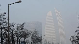 Пречиствателни филтри на 2 хил. сгради ще бъдат поставени в столицата