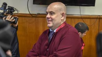 Апелативната и Спецпрокуратурата също подкрепиха номинацията на Иван Гешев за главен прокурор