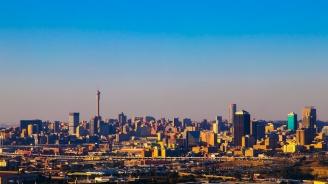 Кибератака с вирус остави без ток част от Йоханесбург