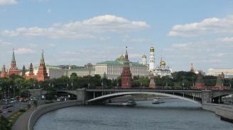 Русия към Украйна: Ще има последствия, ако екипажът на танкера в Измаил бъде задържан