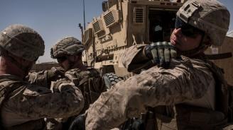 След близо 20 години: наближава ли краят на войната в Афганистан?