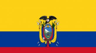 Властите на Еквадор въвеждат визов режим с Венецуела заради наплива от мигранти